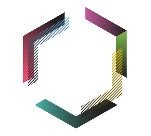 North West Drupal Unconference 2019